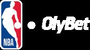 olybet-nba.png